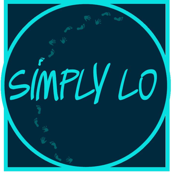 Simply Lo